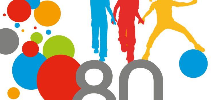 Retour en images sur le congrès régional des enfants